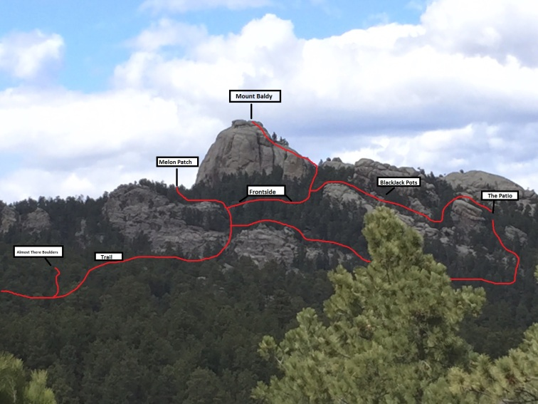 mountbaldyoverview