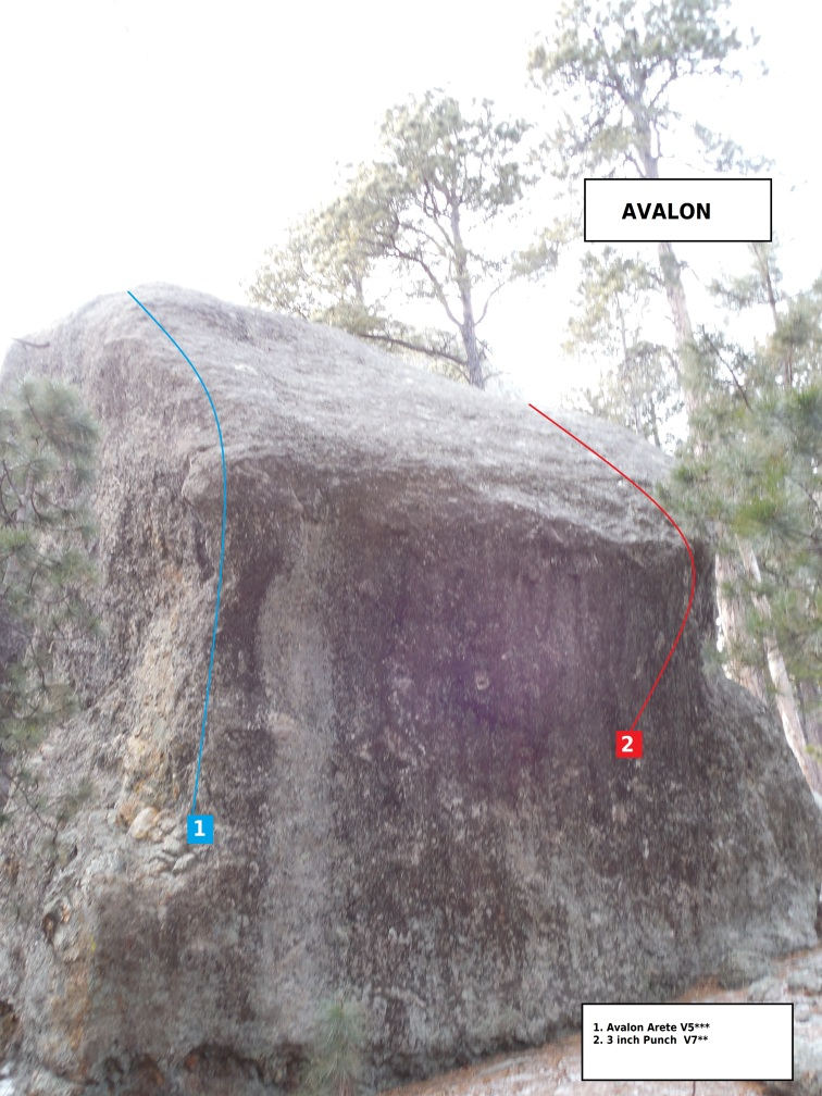 avalonboulder